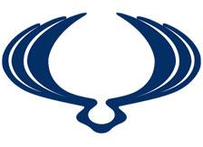Noleggio Ssangyong Logo