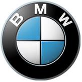 noleggio BMW logo