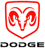 noleggio Dodge logo