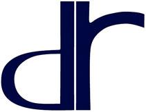noleggio dr logo