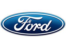 noleggio Ford logo