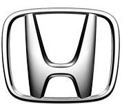 noleggio Honda logo