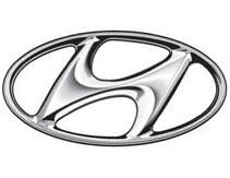noleggio Hyundai logo