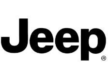 noleggio Jeep logo