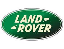 noleggio Land Rover logo
