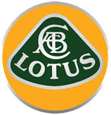 noleggio Lotus logo