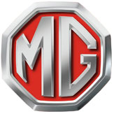 noleggio MG logo