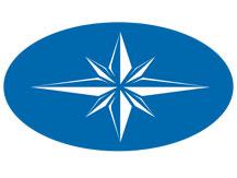 Noleggio Polaris Logo