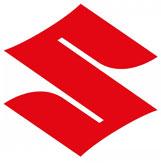 Noleggio Suzuki Logo