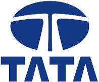 Noleggio Tata Logo
