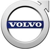Noleggio Volvo Logo